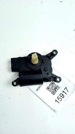 Regulador Comando  Ar Sprinter 9025845  - 02 a 13