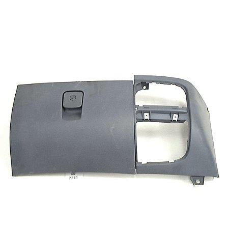 Porta Luvas Ducato Boxer Jumper LS130434601 - 06 a 17