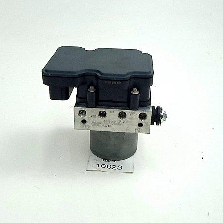 Módulo Abs Sprinter 415 515 A9069004804 - 13 a 17