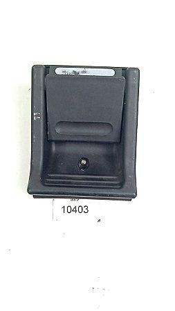 Maçaneta Interna Porta  Correr Sprinter 9017601361 - 02 a 11