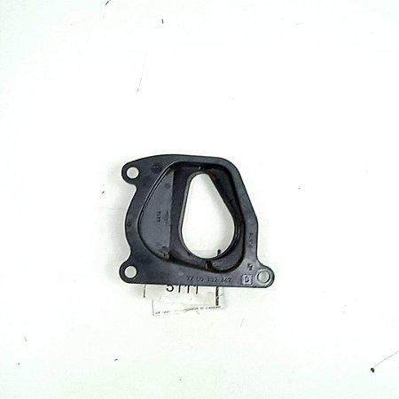 Capa Proteção do Abastecimento Master - 7700302347 - 98 a 10
