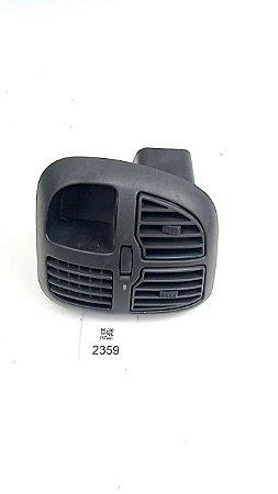 Defletor Ar Jumper - 130422602 - 06 a 17 Esquerdo