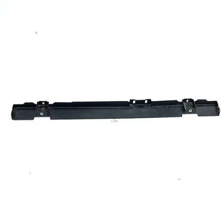 Acabamento Radiador Sprinter A9015050988 - 99 a 07