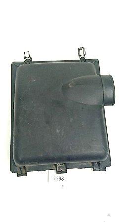 Tampa Caixa Filtro Ar Sprinter 311/415/515 CDI - 12 a 17