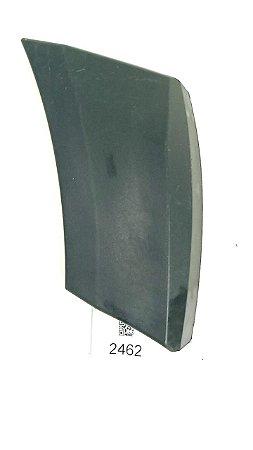Friso Para Lama Dianteiro Sprinter 97 a 11 A9066904728