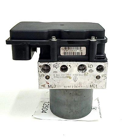 Módulo ABS Master 2.3 - 0265237094 - 13 a 17