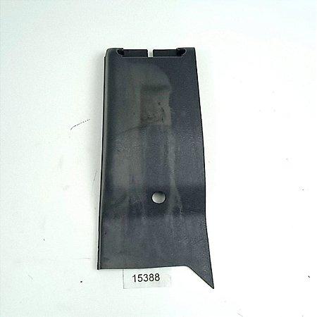 Acabamento Cinto Ducato Jumper Boxer - 1306103650 - 08 a 12
