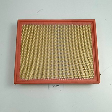 Filtro de Ar Master até 2009 - 7702295409
