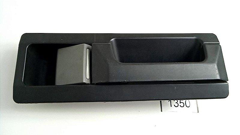 Maçaneta Interna Porta Traseira Sprinter 9017600061 97 a 11