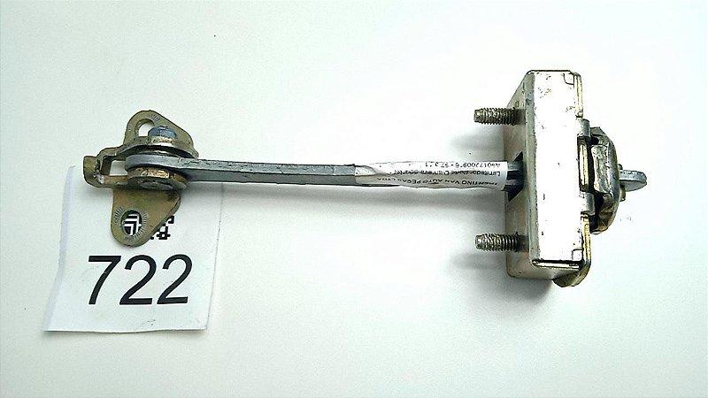 Limitador Porta Dianteira Sprinter A9017200916 97 a 11 Direito