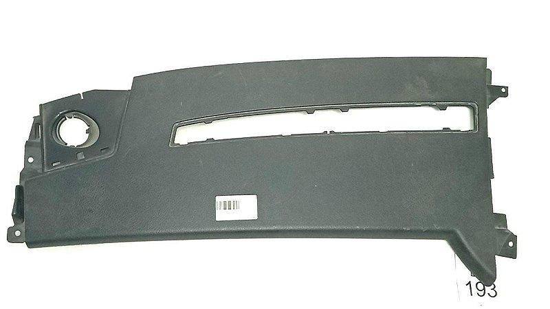 Churrasqueira Sprinter - A9066890007 - 12 a 17 - Esquerdo