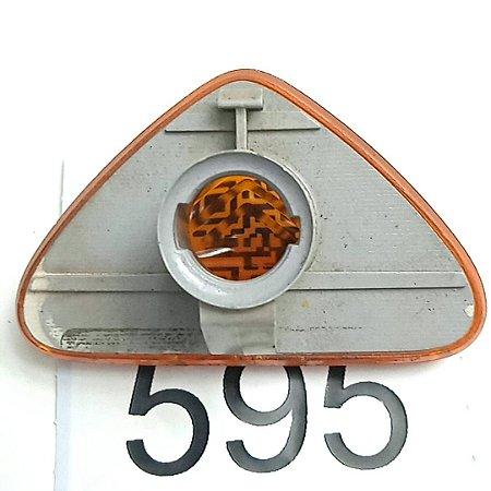 Pisca Paralamas Ducato - 1341674080 - 99 a 17