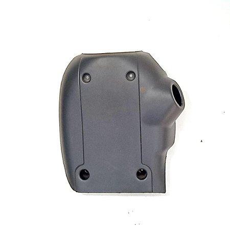 Acabamento Inferior Volante Ducato - 1305660 - 05 a 17