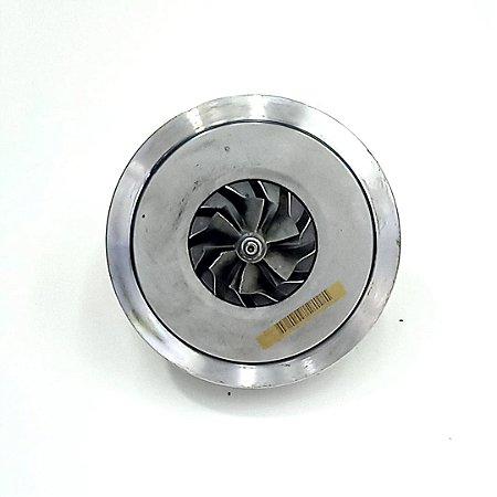 Conjunto Rotativo Sprinter CDI 413 311 313 - BC.0142