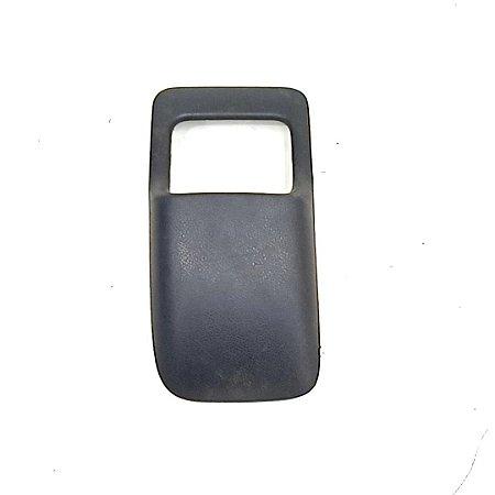 Proteção Acabamento Console Master 2.3 - 6321S452 - 13 a 19