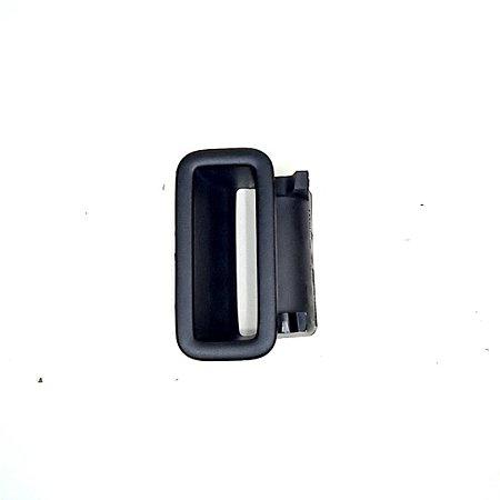 Puxador Interno Porta Traseira - Master - 7700352586 - 03 a 12