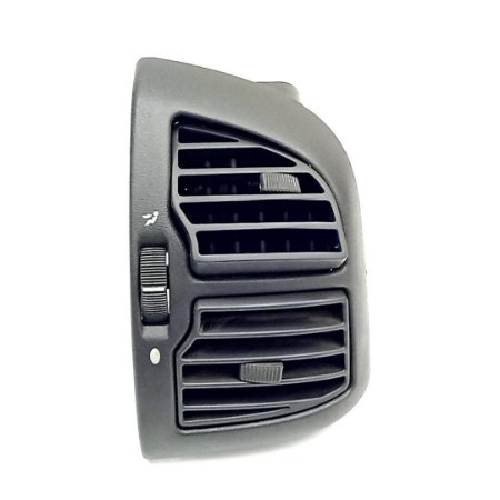 Difusor Ar Central Painel Ducato - 05 a 17- Direito