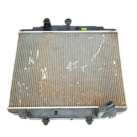 Radiador HR 2.5 25310-4F400 - 07 a 12