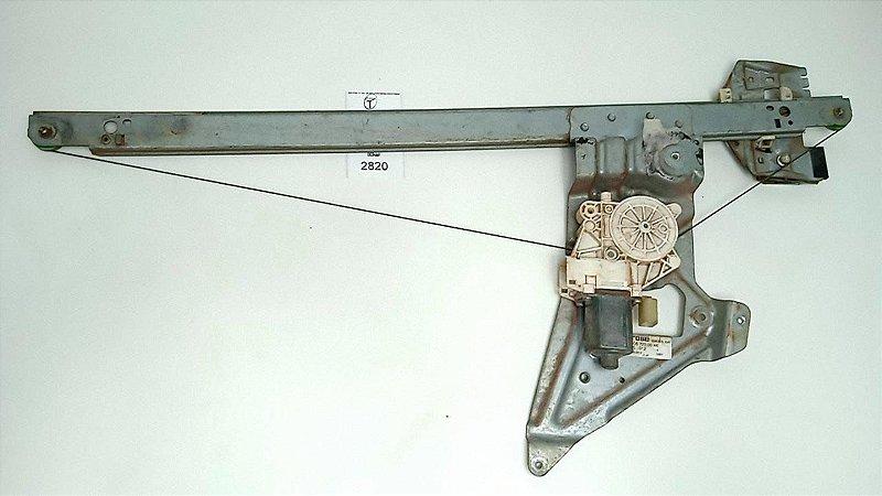 Máquina Vidro Elétrico Sprinter A9067200096 - 12 a 20 Esquerdo