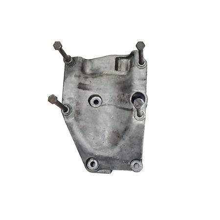 Suporte motor da bomba AC Ducato 2.3 - 504004161 - 14 a 18