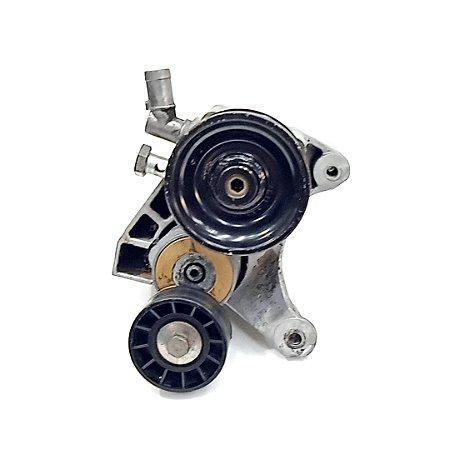 Bomba Direcao Hidraulica Ducato 2.3 Multijet 5801525984