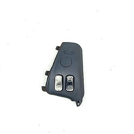 Acabamento Botão Sprinter A9017270428 - 02 a 11 Lado Direito