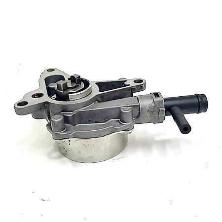 Bomba De Vácuo Renault Master 2.3 8201163444