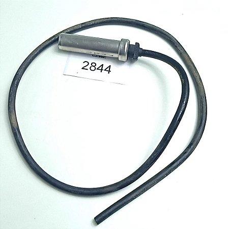 Sensor ABS 2 Fios Sprinter - 0265004010 - 02 a 11