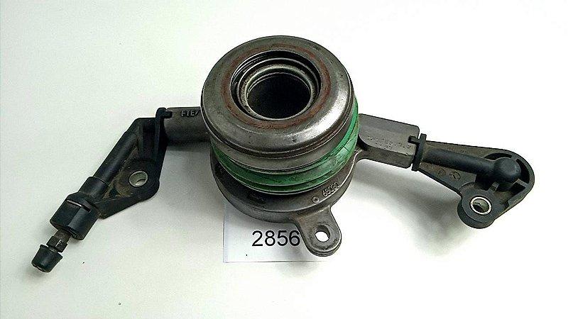 Atuador Câmbio Sprinter - A0002542508 - 02 a 17