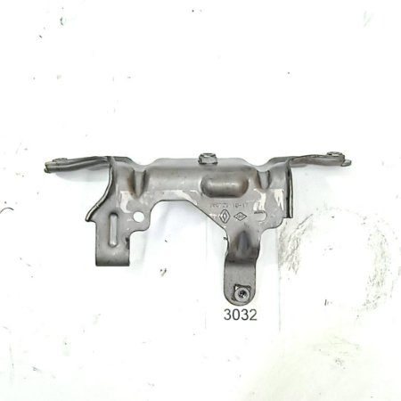 Suporte Protetor Calor Master 2.3 - 9607290516 - 14 a 19