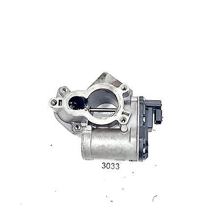 Válvula Egr Master 2.3 A2c53412016 - 13 a 19
