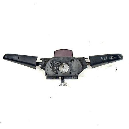 Chave Seta Sprinter 310 311 313 413 CDI - 97 a 11
