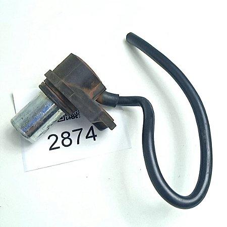 Sensor Rotação Velocidade 2 fios Sprinter  - 02 a 11
