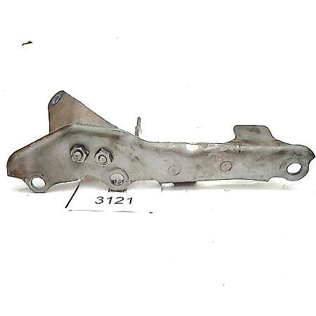 Suporte Fixação Alternador Sprinter - A6510962940 - 13 a 20