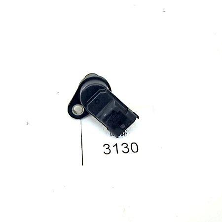 Sensor De Fase Ducato Boxer Jumper 2.3 - 10 a 17