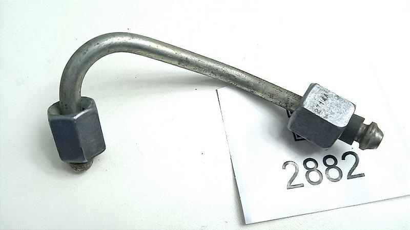 Cano Bico Injetor Ducato - 06 a 17 - 3° Cilindro