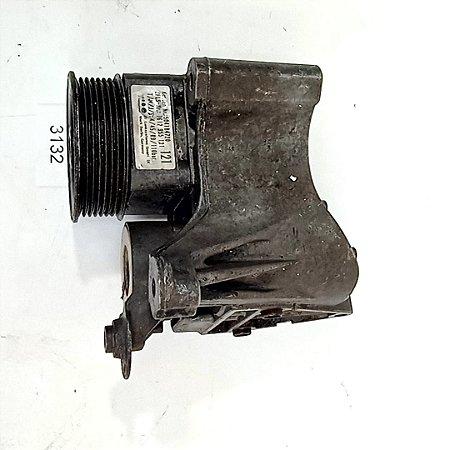 Bomba Direcao Hidraulica Ducato Boxer Jumper 2.3 / 2.8
