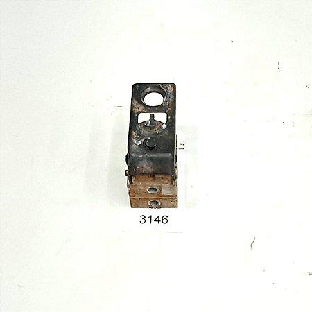 Valvula Reguladora Freio Master Traseiro Master - 03 a 13