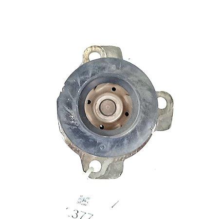 Bomba Água Master 2.3 - 210103098R - 13 a 19