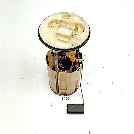 Bomba De Combustivel Ducato Boxer Jumper - 06 a 17