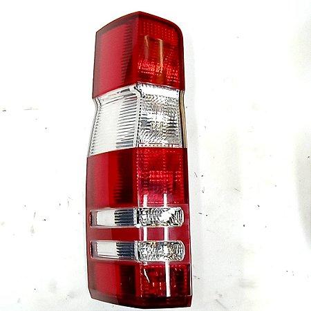 Lanterna Traseira Sprinter LE -12 a17