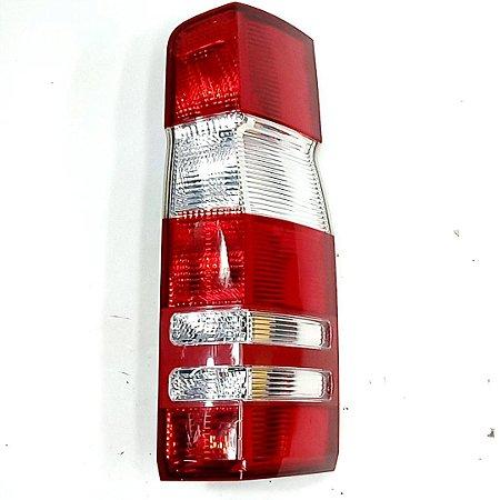 Lanterna Traseira Sprinter LD - A9068202200- 12 a17