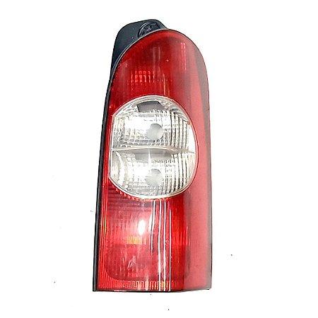 Lanterna Direita Master 2.5 16V - 8200171478 - 05 a 13