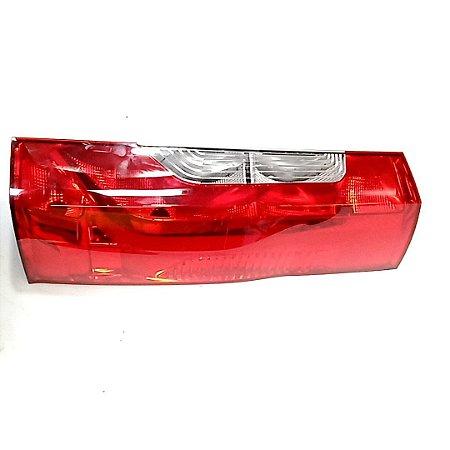 Lanterna Traseira Sprinter 515 LD A046341  20/20