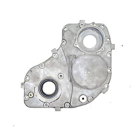 Tampa Capa Distribuição Motor Iveco Daily 35S14 - 07 a 17