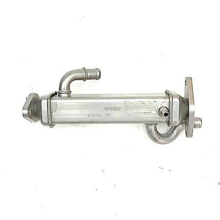 Radiador EGR Ducato Boxer Jumper 2.3 - 5801856913 - 10 a 17