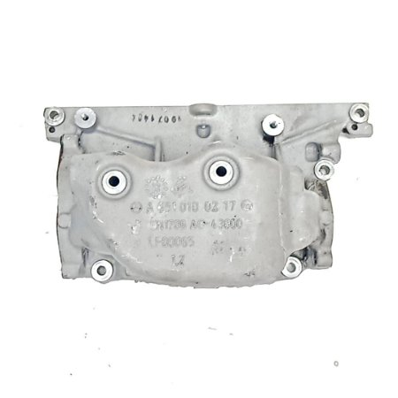 Cavalete Refrigeração Agua Sprinter - A6510100217 - 12 a 17