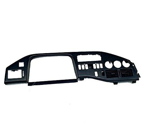 Acabamento Painel Instrumentos Sprinter 310 312 97 a 01