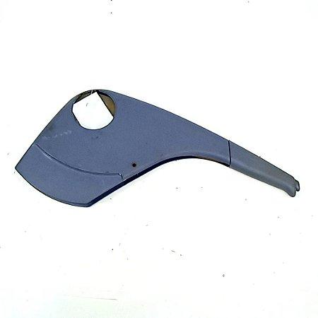 Alavanca Freio de Mão Sprinter de 1997 a 2011