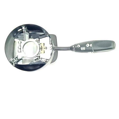 Chave Seta Sprinter 311 415 515 CDI - 12 a 17